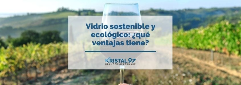vasos-de-vidrio-ecológico-kristal-97