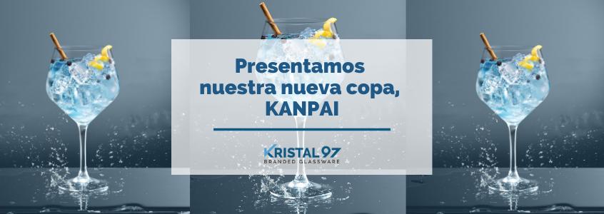 copa-kanpai-K97