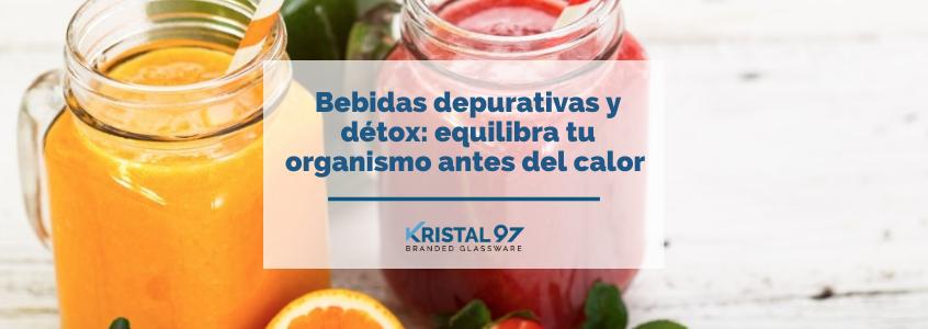 bebidas-depurativas-detox-K97