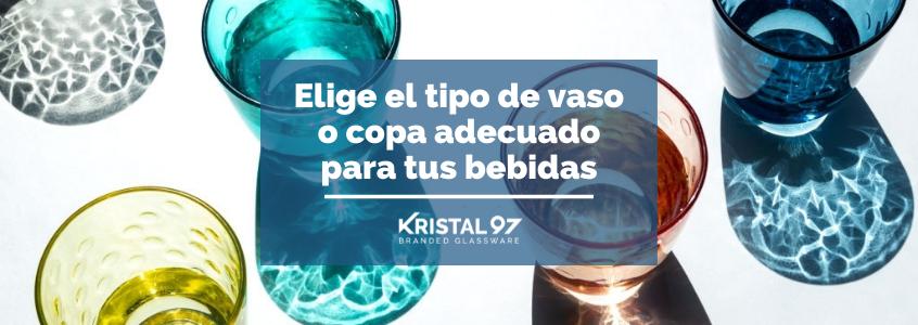elige-el-vaso-adecuado-k97
