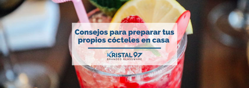 consejos-preparar-coctel-en-casa-k97