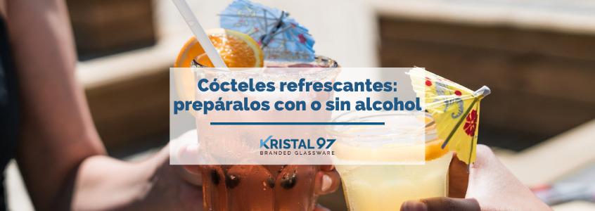 recetas-cocteles-refrescantes-k97
